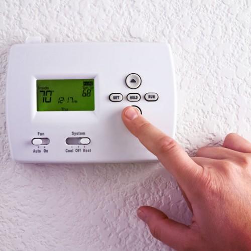 nc10_Siemens_thermostat