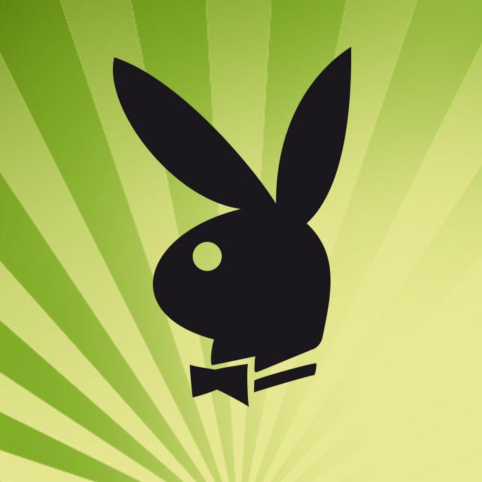 Agence communication Rangoon - shopper marketing social media digital table miwage faceBook Playboy parfum