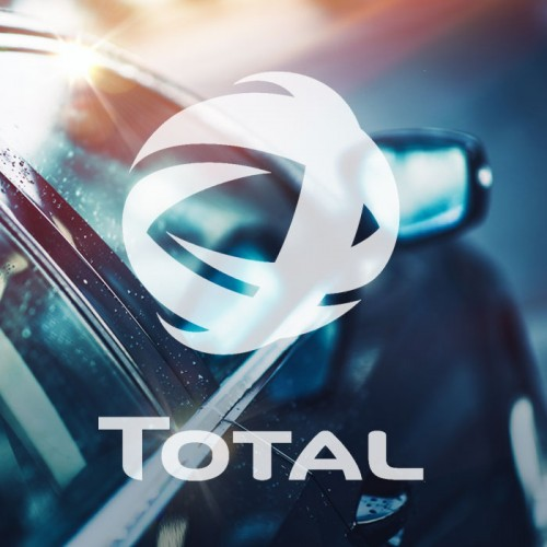 nc20_Total