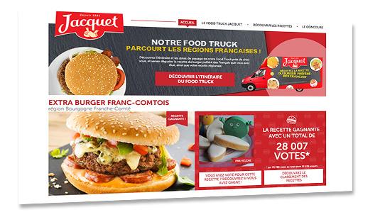 jacquet-burger-prefere