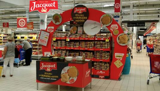 jacquet-burger-4