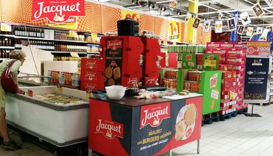 jacquet-burger-5