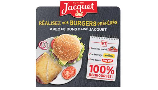 jacquet-burger-6