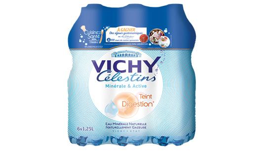 vichy-celestins-image-4