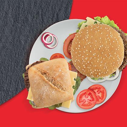 visuel-page-campagnes-jacquet-burger