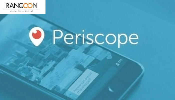 periscope-rangoon