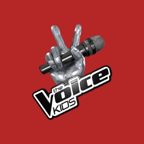 Rangoon-The-Voice-kids-Savane