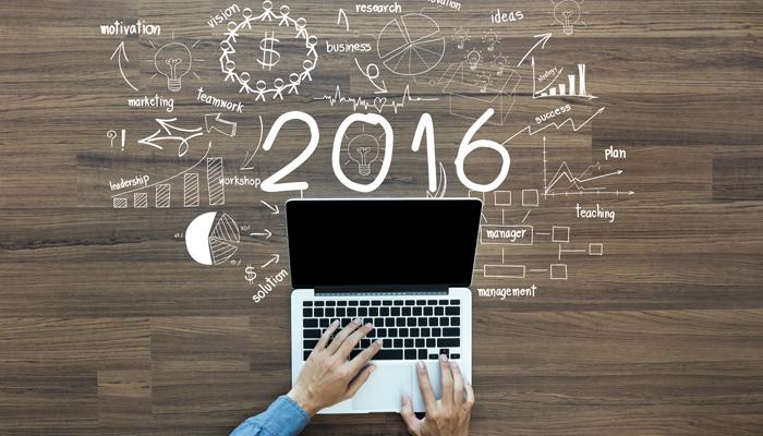 tendances consommation 2016