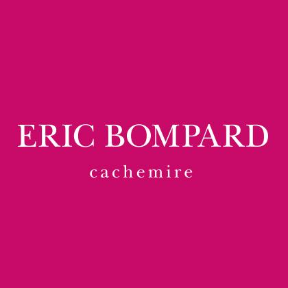 fdc-adore-web-accueil-eric-bompard
