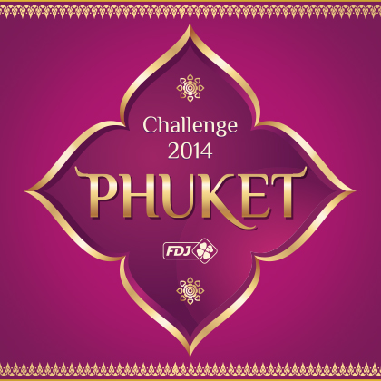 fdc-adore-web-accueil-phuket