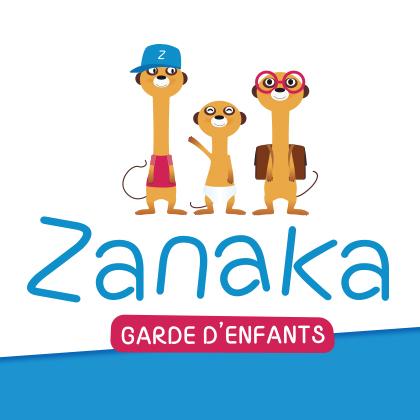 fdc-adore-web-accueil-zanaka