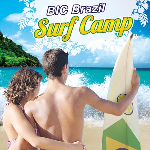 bic-brazil-surf-camp