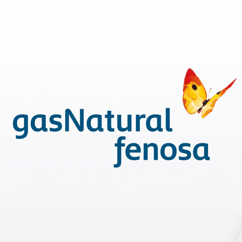 gas-fenosa