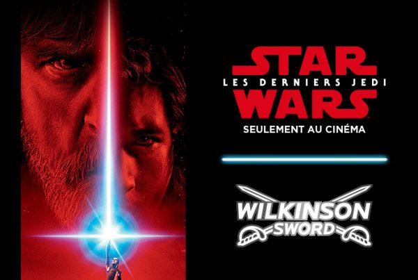 Wilkinson-Starwars