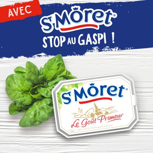 Agence communication Rangoon - shopper-marketing-charity-marketing-st-moret-engagement-anti-gaspi/