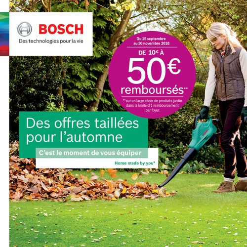 BOSCH_Web_Rangoon_700x700