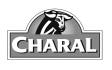 Agence Rangoon Logo Charal