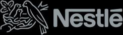 Agence Rangoon Logo Nestle