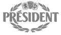 Agence Rangoon Logo Président