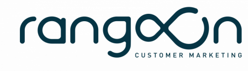 Rangoon | Agence de Customer Marketing