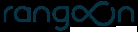 Rangoon | Agence de Customer Marketing