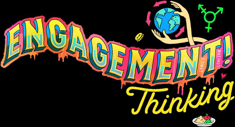 Agence Communication Rangoon - Engagement