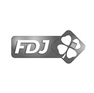 Agence Communication Rangoon - FDJ