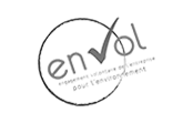 envol-entreprise-logo