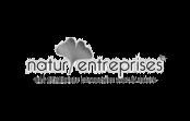 naturentreprise-logo